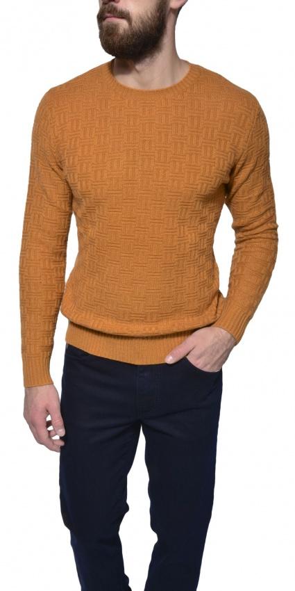 Pulóvre a svetre