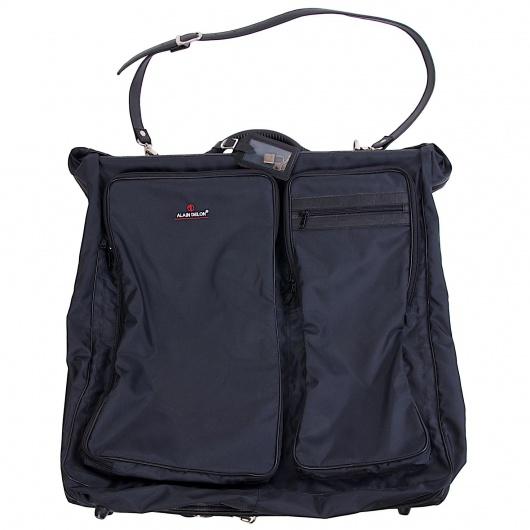 Large suit bag