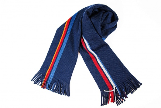 Casual Scarf
